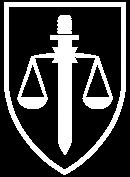 IDF Military Court