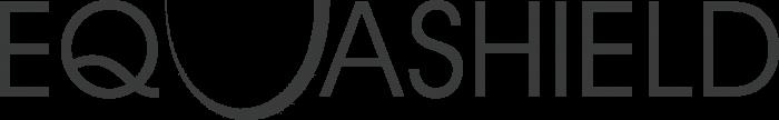 equashield Logo