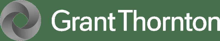 grant-thornton IL