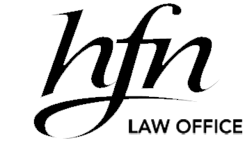 HFN Law Firm