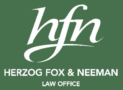 HFN משרד עו