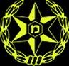 משטרת ישראל - תרומה לקהילה