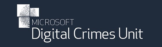 יחידת פשעי מחשב - מיקרוסופט