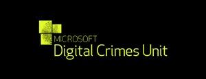 יחידת פשעי מחשב של מייקרוסופט