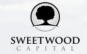sweetwood
