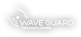 Wave Guard Technologies